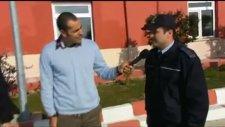 Kırıkkale Pmyo  Profesyonel Tv Programı 2