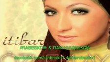 özlem ay - selam ver 2011 yeni albüm damarabeskci