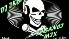dj ikbal yabancı remix