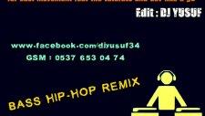 Remix Far East Movement Feat Bass Hip-Hop Mix