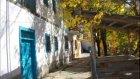 Dibekli Köyü Godilbahce Tanıtım Videosu