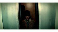 Sean Kingston Ft. Justin Bieber - Eenie Meenie