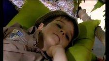 çınar ağacı film müziği