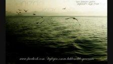 Kazım Koyuncu - Denizde Karartı Var