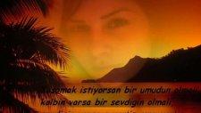 Ferdı Tayfur Huzurum Kalmadı!!!!!