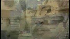 Orhan Gencebay - Bitecek Dertlerimiz 1994