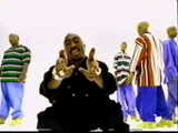 2Pac - Feat Outlaws