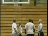 Baskete Bak!