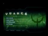 Quake 4 Asansörle Düşüş
