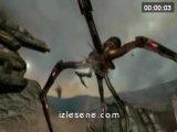 Quake  - 4 Demo