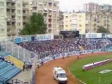 Ahmetnadir