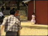 Kağılcık Köyü 6