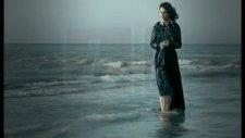 Deniz Seki - Suya Hapsettim / Orginal Klip 2011