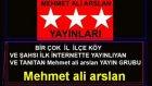 şemame remix @   mehmet ali arslan videos