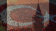 Mavi Boncuk Takışına Ölürüm Türkiye'm