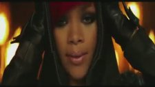 Rihanna&eminem Love The Way You Lie