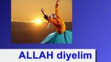 ebubekir - allah diyelim zikirli ilahi - nasheed