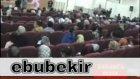 Ebubekir Çayır - Ashabı Kiram