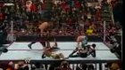 wwe smackdown royal rumble