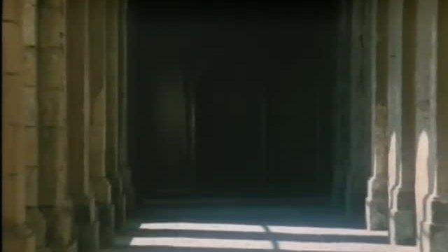 Geceyarısı Ekspresi (1978)