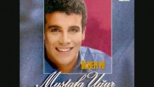 Mustafa Uğur - Ölmem Mi