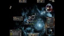 Darkorbit Tr5 Mars Katliamı 2
