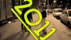 Sokak Kadını Arabesk Rap