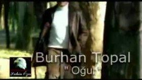 Burhan Topal - Oğul