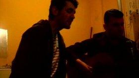 Erhan.k-Nazar Değmesin Gitar Yaşar  Canlı-2011