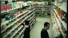 cılgın alışveriş
