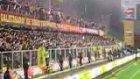 Galatasaray & Sivas Goal Sevinci