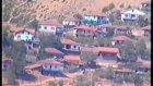 Özbaraklı Köyü