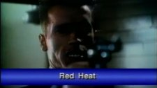 read heat
