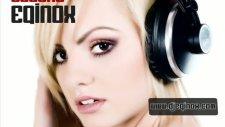 Dj Eqinox - Mr.saxo Beat  Club Mix