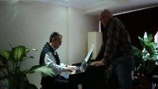 Bor Müzik-Kurzweil Mp-10 Stage Piano