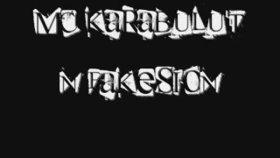 Mc Karabulut - N-fakesion