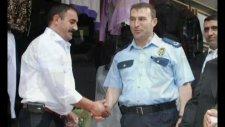 10 nisan polis haftası / sancaktepe
