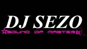 Dj Sezo - Şengal - Remix