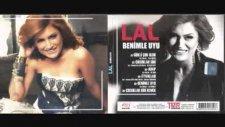 Lal - Çocuklar Gibi Remix L 2011