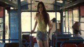 Eliza Doolittle - Pack Up Official Video.
