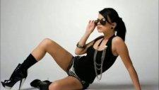 İnna - Dancing Lambada 2011
