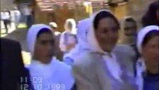 İlhan Kuzu Düğün-2