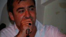 Yoruldum-Kadir Kasapoğlu 2011