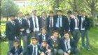 9-0 Gençlik