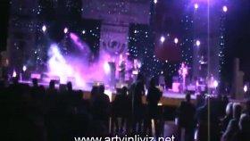 Bayar Şahin-Yüküne Ortak Olsam Canlı Konser