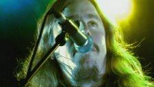 Opeth - Deliverance [part 1] [live] [hd 1080p]