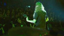 Opeth - Deliverance [part 2] [live] [hd 1080p]