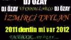 İzmirli Taylan 2012 Derdin Mi Var