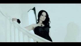 aylince - ele ne / yeni klip 2011