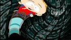 ..dj Tiesto - Timmy Cocaine Easy Rider Mix ..